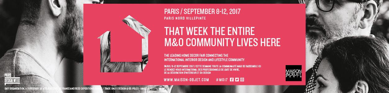 Maison-et-Pbjet-Paris-september-2017