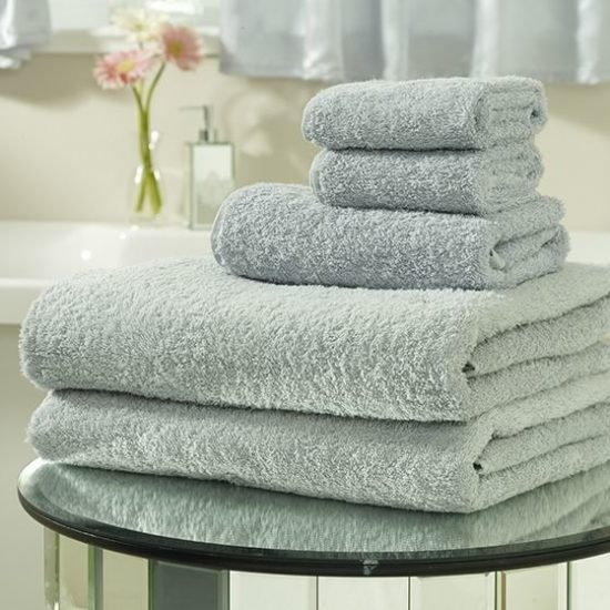 HAMMAM HOME - Hammam Bath Towels