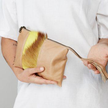Rarity Handbags
