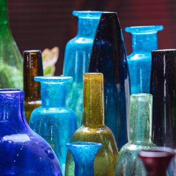 Yadawee - Glassware