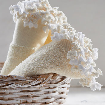 AYA Home Textiles