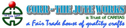 CORR The Juteworks