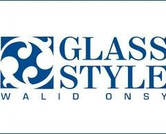 Glass Style