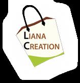 Liana Creation