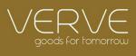 Verve Leatherware