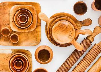 Wood & Soul
