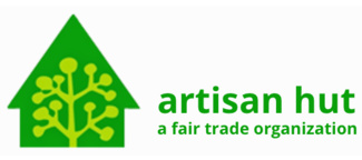 Artisan Hut logo