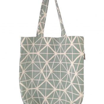 Indigi Designs - Bags