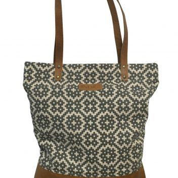 Indigi Designs Bag