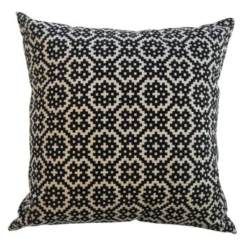 Indigi Designs - Cushion Covers