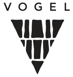 VOGEL HOMEWARE