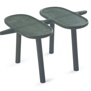 Vogel Homeware - Side Table