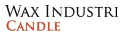 wax industri logo