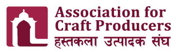 Association for Crafts Producers