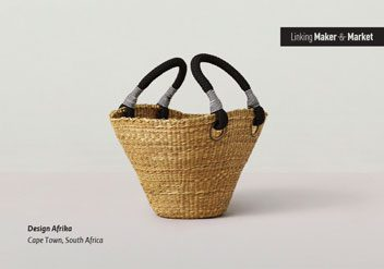 Design-Afrika