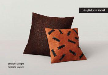 Easy-Afric-Designs