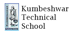 Kumbeshwar Technical School