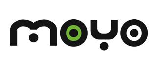Moyo Designs Tanzania africa