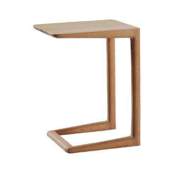 UMTHI SIDE TABLE