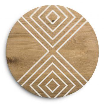 UMUNTU ROUND TABLE
