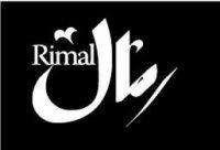 Rimal Design