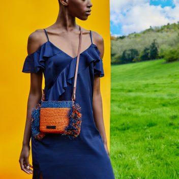 Hana Mini Bag