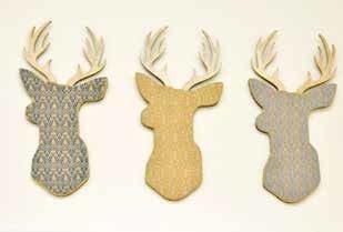 Jordan River Foundation - AlKarma Embroidery