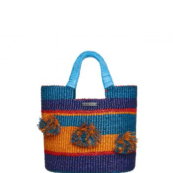 Orro Bag