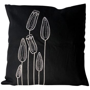 Hana_Designs - The South Flower