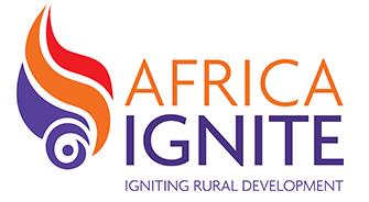 Africa! Ignite