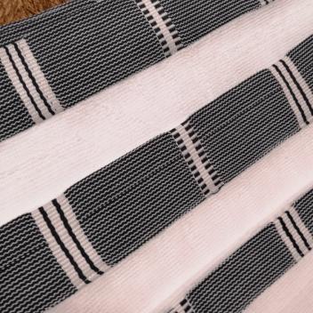Siwa Creations - Towel set
