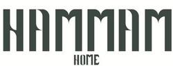 HAMMAM HOME