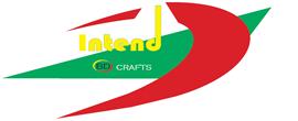 Intend BD Crafts