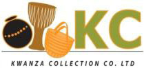 Kwanza Collection
