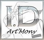 Maison ID Art-Mony