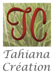 Tahiana Creation