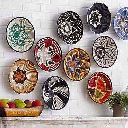 Uganda Crafts