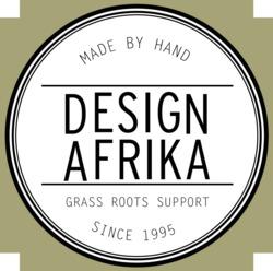 Design Afrika