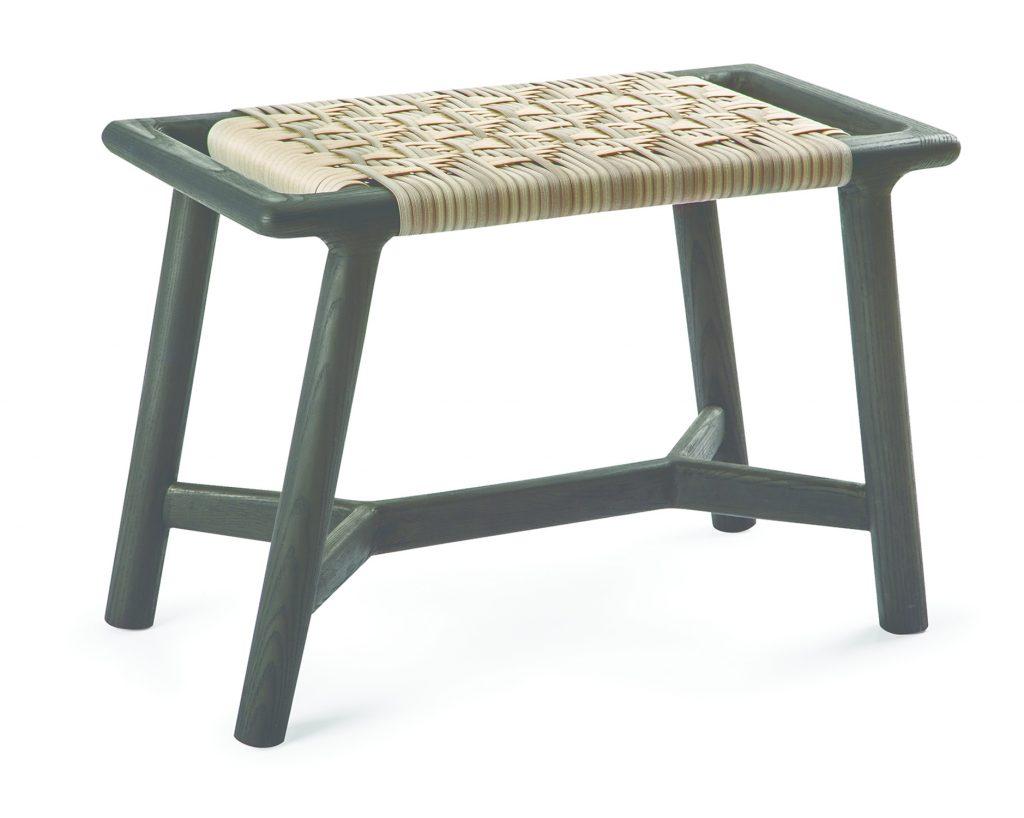 Super Vogel Homewaresouth Africa Linking Maker And Market Alphanode Cool Chair Designs And Ideas Alphanodeonline