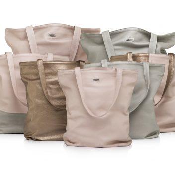 Indigi Designs Bags