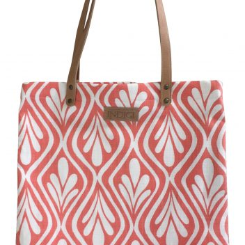 Indigi Designs Bag