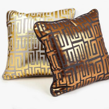 Indigi Designs - Cushion Covers