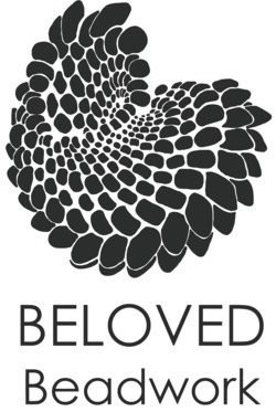 Beloved Beadwork