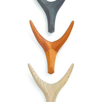 Nguni Heads