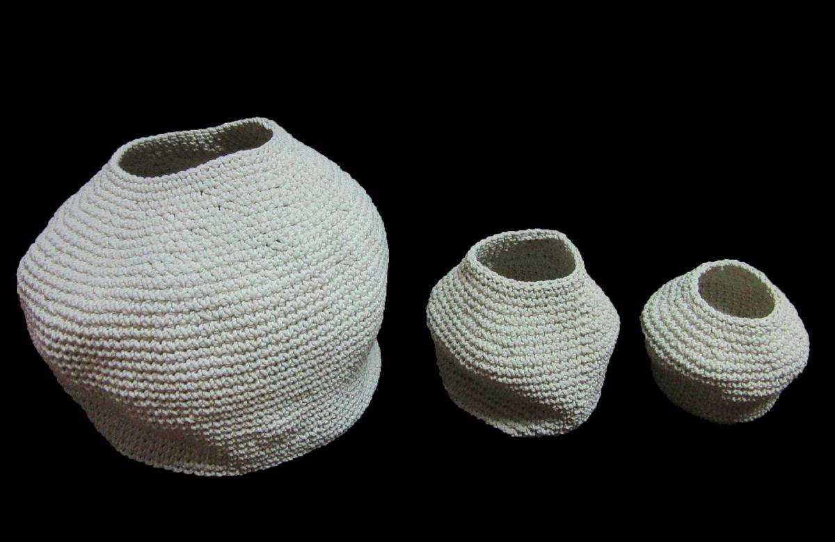 Handmade - Vasket