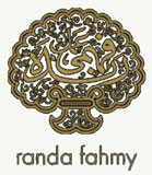Randa Fahmy