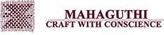 Mahaguthi