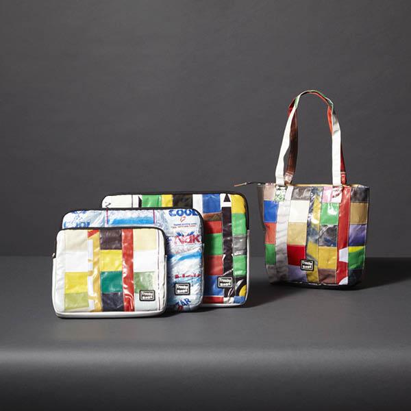 Trashy Bags