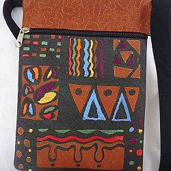 easy afric designs