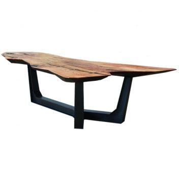 BATTLESHIP TABLE